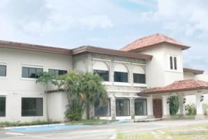 financovani noveho bydleni