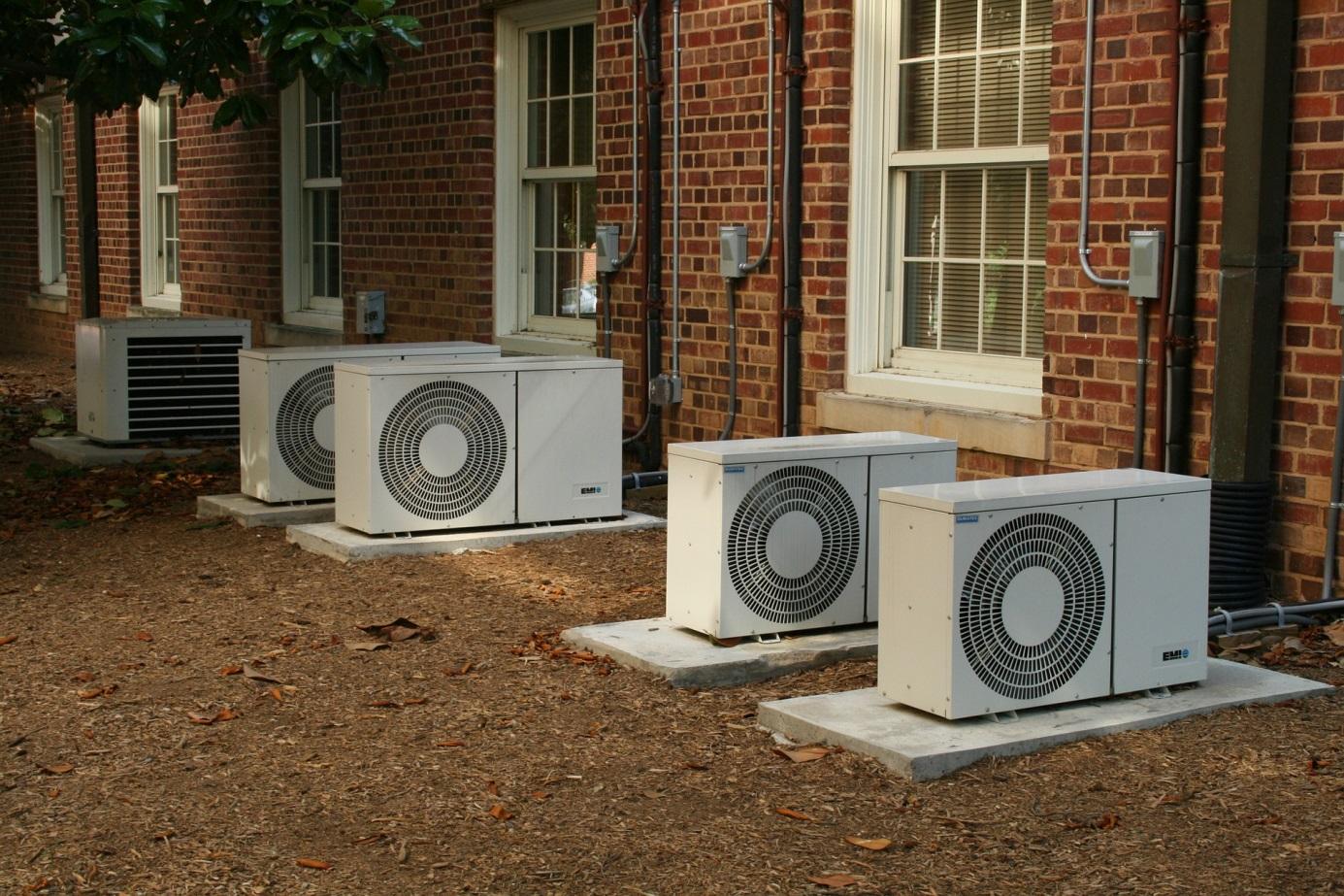 Proč si pořídit klimatizaci máme pro vás 3 důvody
