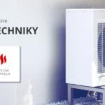 Klimatizace Praha v top kvalitě