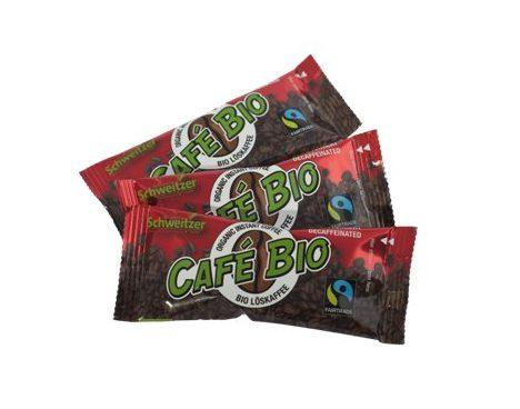 922 sachets cafe bio entkoffeiniert1 e1624873663344